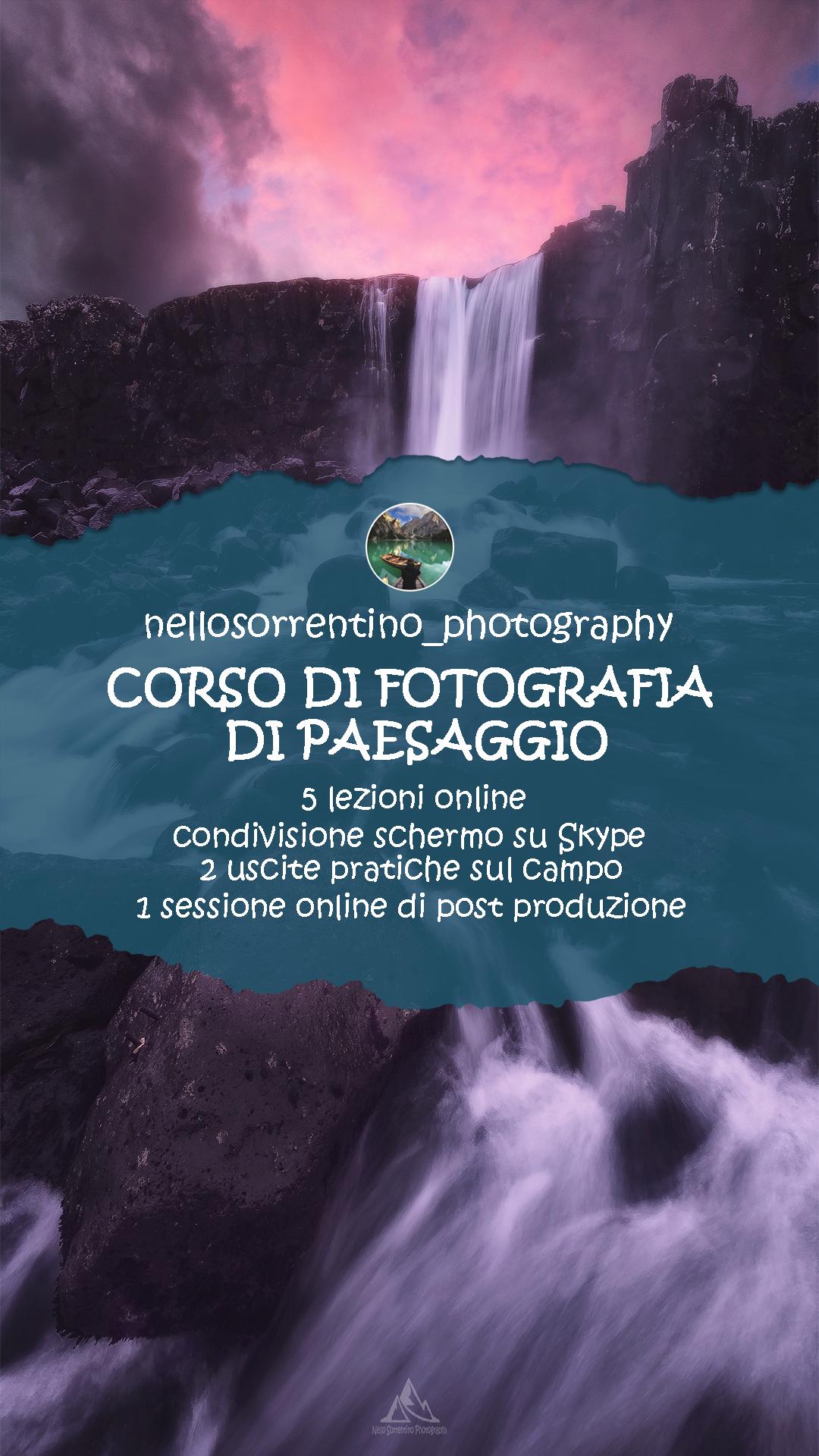 FOTOGRAFIA-DI-PAESAGGIO